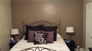Tan Bedroom Bedroom Renovation Union Grove Design