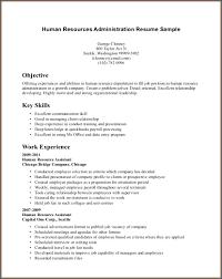 Basic Sample Resume 100 Basic Sample Resume For No Experience SampleResumeFormats100 35