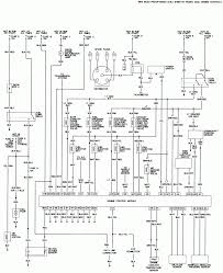 Charming 2000 isuzu npr fuel pump wiring diagram pictures