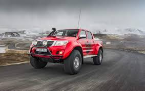2018 toyota hilux. plain 2018 2018 toyota hilux front in toyota hilux