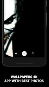 Ultra Hd Wallpaper Hd Download For ...