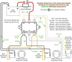 np300 wiring diagram np300 image wiring diagram headlight wiring kits traxide rv traxide rv on np300 wiring diagram