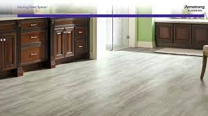 armstrong luxe plank flooring luxury flooring piazza armstrong allure vinyl plank flooring reviews