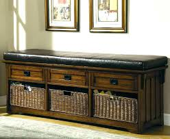 bench storage seat bedroom bench seat with storage bench storage seat large size of bedroom benches