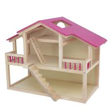 pink dolls house furniture. STAR-LOFT DOLLS HOUSE Pink Dolls House Furniture O