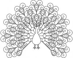 Small Picture Free Printable Coloring Pages Adults FunyColoring