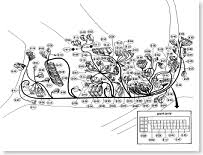 subaru ej20 engine diagram subaru wiring diagrams online