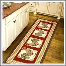 rug sets with runners kitchen rug sets kitchen rug runners kitchen rug runners kitchen rug runner red