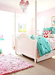 lilly pulitzer rug lilly garnet