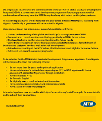 mtn ia linkedin recent updates
