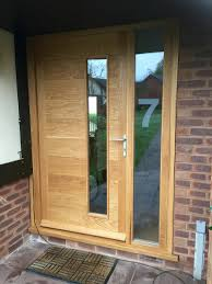 timber front door images design for home