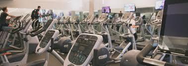 fitness center west uw hfs