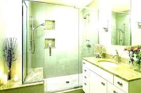 Cost For Bathroom Remodel Calculator Ervelab Co