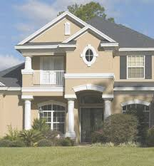 Wwwexterior House Colors Color Chemistry And House Paint - Good exterior paint