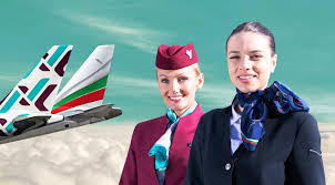 Air Italy signs code share agreement with Bulgaria Air
