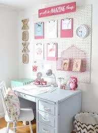 diy peg board best quick easy room