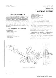 wiring diagram for john deere la140 wiring diagram schematics jd 2030 wiring diagram wiring diagrams schematics ideas