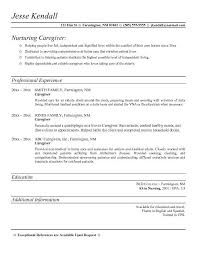 Relocation Resume 5 Sample Cover Letter Techtrontechnologies Com