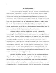 controversial issue essay paper controversial issue essay  5 pages essay 1 close reading culture
