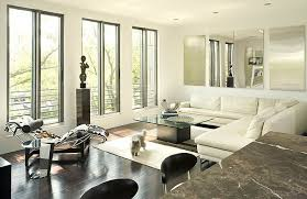 most beautiful modern living rooms. Beautiful Living Rooms Cheap With Photos Of Painting At Gallery Most Modern N