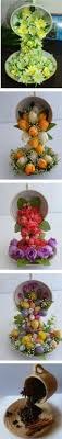 Decorating With Teacups And Saucers Bunga tumpah bros Pinterest Tea cup Cups and Teas 35