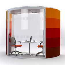 pods office. NEW From Orangebox , Acoustic Pod AIR ! Undoubtedly The Most Innovative, Advanced And Ground Breaking Flexible Syste. Pods Office