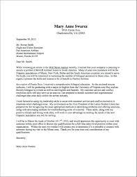 Resume Template For Nursing Job Resume Resume Templates Job Application Cover Summer Letter