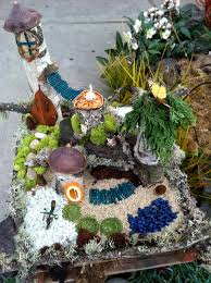 Small Picture Garden Design Garden Design with Kids Garden Make Your Own