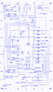 isuzu 4hk1 engine wire diagram wiring diagram perf ce isuzu 4hk1 wiring diagram wiring diagram expert isuzu 4hk1 engine wire diagram