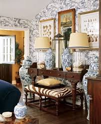 bedroomcolonial bedroom decor. Decorate Bedroom With British Colonial Style Architecture.  Design Ideas Bedroomcolonial Bedroom Decor U