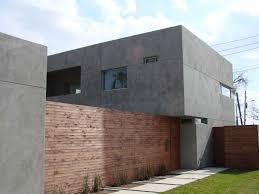 richwood homes cebu daisy house features modern and sleek design