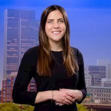 Allison Finch Bio, Wiki, Age, Husband, WNYT, Net Worth, Salary ...