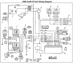 wiring diagram of ac wiring image wiring diagram ac heatercar wiring diagram ac wiring diagrams on wiring diagram of ac