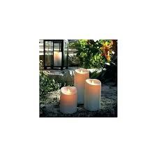 luminara outdoor candles fishingkenyacom luminara outdoor candles luminara outdoor candles instructions luminara flameless candle battery powered outdoor