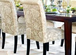 pier one chairs pier 1 imports dining room chairs pier one dining room pier one wicker
