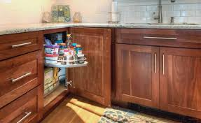 replace countertop cost replacing kitchen countertops with granite cost cost to replace laminate countertops