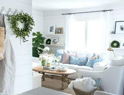 living room colour schemes brown living room color schemes creative and modern white living room color