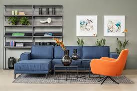 True Design Johannesburg Contemporary Modern Furniture Pretoria Johannesburg