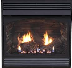 empire gas fireplace reviews empire inch fireplace system empire gas fireplace insert reviews empire gas fireplace reviews