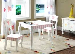 childrens table chair set children table and chairs wood table and chair sets best of children childrens table chair set