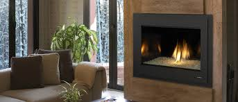 modern 8000 gas fireplace by nci fireside in newark bellville lewis and eminence