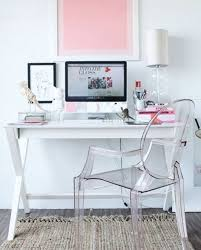 lucite furniture inexpensive. best 25 acrylic chair ideas on pinterest clear chairs ghost and lucite furniture inexpensive d