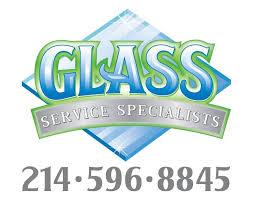glass repair s in rockwall tx