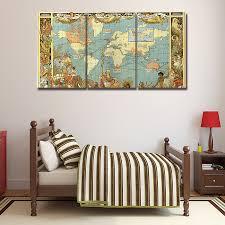 Medieval Bedroom Decor Online Get Cheap Medieval Wall Art Aliexpresscom Alibaba Group