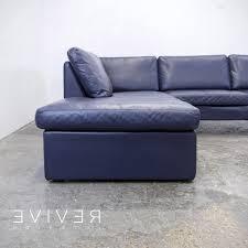 Sofa L Form Mit Schlaffunktion 3id6 Wohnlandschaft L Form