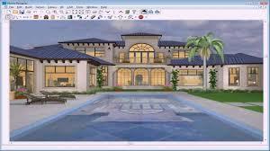 online house exterior design program youtube