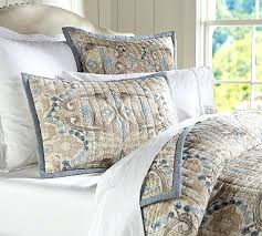 california king quilt sets. Miraculous California King Quilts In Quilt Sets Bed E