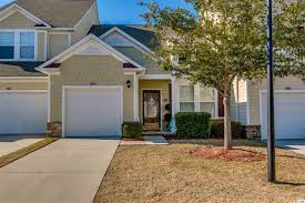 tanglewood at barefoot resort in north myrtle beach 3 bedroom s condo townhouse for 259 999 mls 1604372 north myrtle beach condo townhouse for