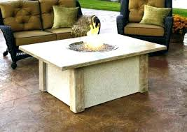 outdoor fire pit coffee table fire coffee table indoor fire pit coffee table indoor fire pit