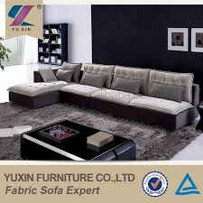 india wooden sofa set designs and s new model sofa furniture for living room wooden sofa set new model wooden sofa sets new model furniture